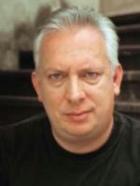 Ilja Zmiejew
