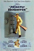 Pan Roberts (Mister Roberts)