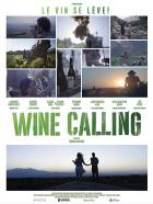 Volání vína (Wine Calling)