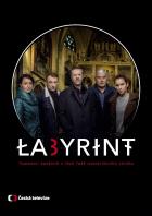 Labyrint III: Epizoda 3