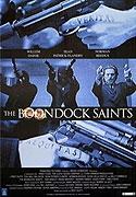 Pokrevní bratři / The Boondock Saints (1999)