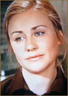 Micaëla Kreißler
