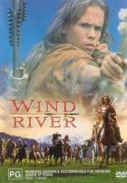 Bílý indián (Wind River)