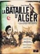 Bitva o Alžír (La Battaglia di Algeri)