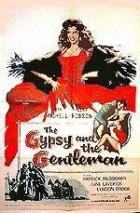 Cikánka a gentleman (The Gypsy and the Gentleman)