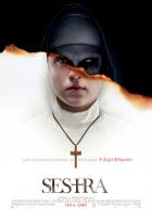Sestra (The Nun)
