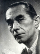 Sándor Siménfalvy