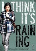 Myslím, že prší (I Think It's Raining)