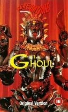 Ghúl (The Ghoul)