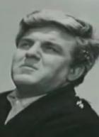 Francesco Golisano
