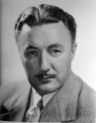 Paul McVey