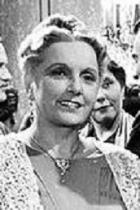 Jindra Hermanová