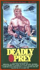 Smrtelná kořist (Deadly Prey)