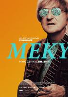 Meky 2D/D
