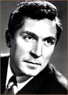 Oleg Mokšancev