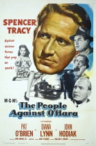 Lidé proti O'Harovi (The People Against O'Hara)