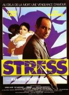 Nátlak (Stress)