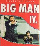 Big Man IV. - Pekelná pojistka (Il professore - Polizza inferno)