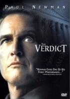 Rozsudek (The Verdict)