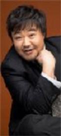 Jong-yeol Jeong