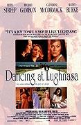 Tanec na konci léta (Dancing At Lughnasa)