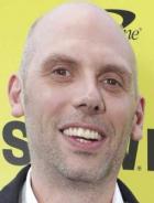 Jon Ekstrand
