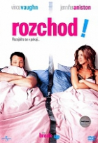 Rozchod! (The Break-Up)