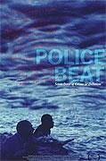 Policejní pochůzka (Police Beat)