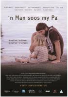 'n Man Soos My Pa