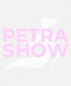 Petra Show