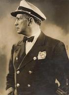 Paul Amiot
