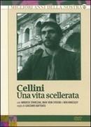 Benvenuto Cellini - Bouřlivý život (Una vita scellerata)