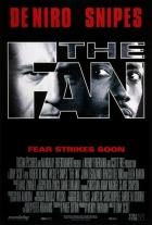 Fanatik (The Fan)
