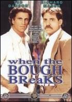 Spiknutí zla (When the Bough Breaks)