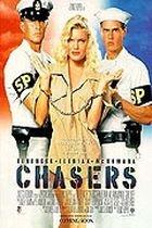 Námořní policie (Chasers)
