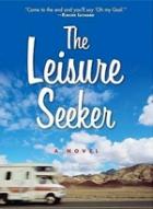 Krásný únik (The Leisure Seeker)