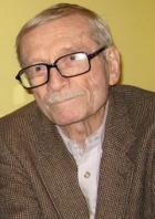 Antonín Kachlík