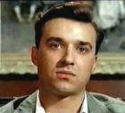 Adrian Valcu