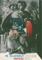 Ve službách papeže (The Agony and the Ecstasy)