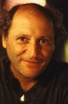 Robert Dornhelm