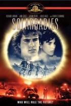 Sluneční děti (Solarbabies)