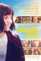 Smysl života (The Bright Side)