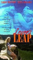 Sejdeme se v posteli (Lover's Leap)