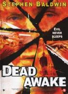 Vražedné sny (Dead Awake)