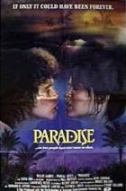 Ráj (Paradise)