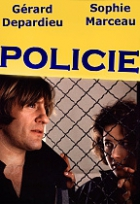 Policie (Police)