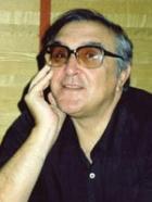 Vladimir Daškevič