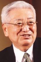 Masahiro Šinoda
