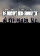 Bratrstvo neohrožených (Band Of Brothers)