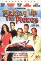 Řezník, kněz a prostitutka (Picking Up the Pieces)
